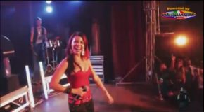 Laritza Bacallao – La Exclusiva – 2013 – Ev Vivo TOP 10 ADRIANO DJ