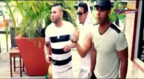 El Chacal y Yakarta ft. Mr. Hansy  – Sexo y Alcohol – 2014