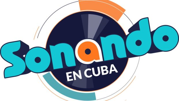 SONANDO EN CUBA - SEASON 2 - PROGRAM 6