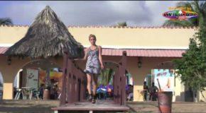 Cuba de Moda – Trinidad