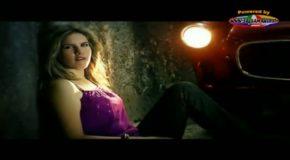 Lia Puentes – Besarnos A Escondidas – 2011