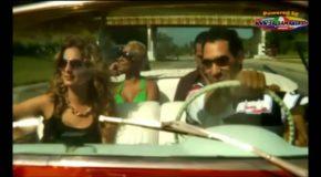 Bastia ft Haila – Como Voy A Decirte – 2009