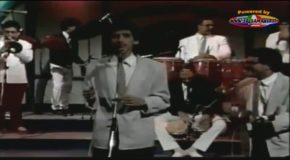 Dan Den – Amame Con Tu Exeriencia – 1992