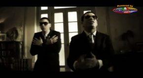 Osmani Garcia y El Pillo – Me Enamoré – 2010