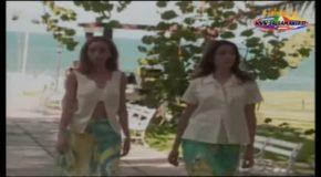 Cuba de Moda – Ropa Rampa