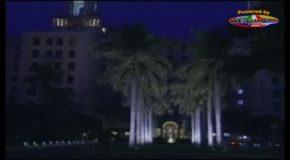 Cuba de Noche – Hotel Nacional