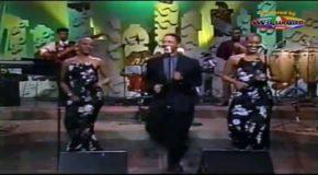 Bamboleo – Pelicula Vieja – 1997