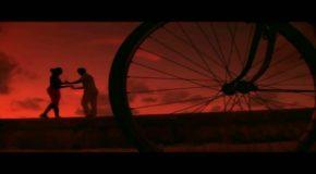 Soul Ballet – Black Sun