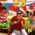 TOP 10 CUBATON – LO MAS PEGAO EN CUBA – VIDEOCLASIFICA 2011
