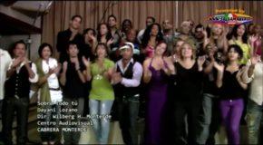 Varios Artistas Cubanos – Sobre Todo Tu – 2011