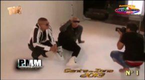 TOP 10 CUBATON – LO MAS PEGA'O EN CUBA – VIDEOCLASIFICA – OTTOBRE 2013