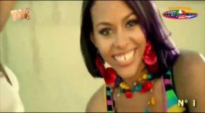 TOP 10 DANCE/POP – LO MAS PEGA'O EN CUBA – VIDEOCLASIFICA – OTTOBRE 2013