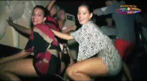 Cuba de Noche – Cabaret Continental – Varadero – 2013