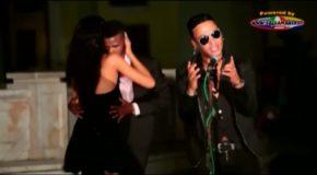 Manolito y Su Trabuco – Esta Noche Te Quedas Conmigo – 2013
