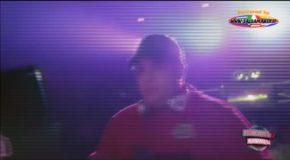 Top 10 – Novembre 2013 – Adriano Dj + P.M.M.