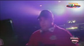 Top 10 – November 2013 – Adriano Dj + P.M.M.