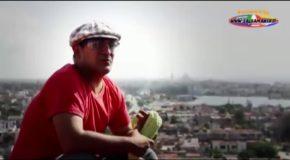 Documental Havana Cultura – Francis Del Rio