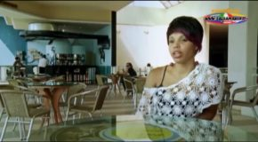Documentario Havana Cultura – Melvis Santa