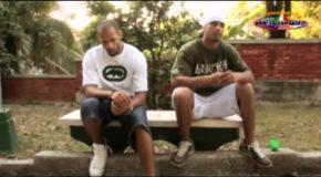 Havana Cultura Documentary – Los Aldeanos – 201