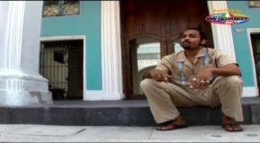 Documental Havana Cultura – Descemer Bueno – 2014