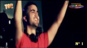 TOP 10 DANCE/POP – LO MAS PEGA'O EN CUBA – VIDEOCLASIFICA – APRILE 2014