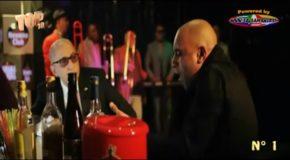 TOP 10 SALSA – LO MAS PEGA'O EN CUBA – VIDEOCLASIFICA – APRILE 2014