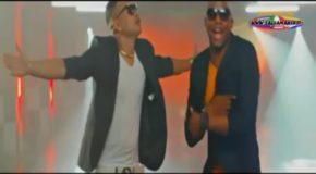 Jacob Forever y El Dany – Quiere Mas – 2014