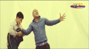 Baby Lores y El Insurrecto – Amiga – 2014