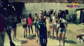Pitbull ft. Osmani Garcia y Dayami La Musa – GOL ( Don't Stop The Party ) – REMIX – 2014