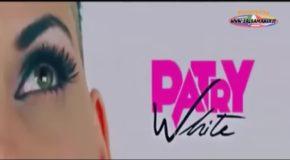 Patry White – Loca Loca Loca – 2014