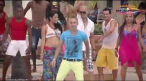 Papushi y sus Invitados – Vive El Verano – 2014