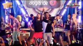 TOP 10 DANCE/POP – LO MAS PEGA'O EN CUBA – VIDEOMIX – SETTEMBRE 2014