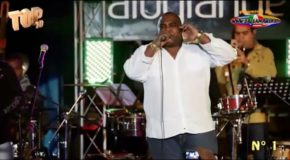 TOP 10 SALSA – LO MAS PEGA'O EN CUBA – VIDEOMIX – SEPTIEMBRE 2014