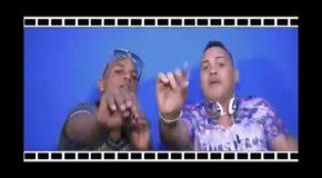 Jacob Forever y El Dany – Vive tu Vida – 2014