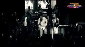 FClan y Habana de Primera – Yo Vengo de Cuba – 2015