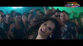 Nina, Super Jay y Trend Ft. Charanga Habanera – Melany – 2016