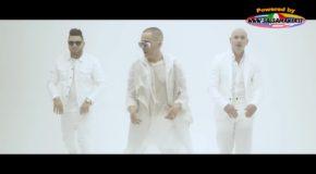 Yandel, Pitbull y El Chacal – Ay Mi Dios – 2016