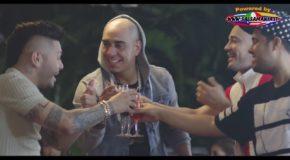 El Chacal y Yakarta Ft. Yomo – Porque Sera – 2016